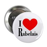 I Love Rabelais 2.25