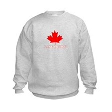 Lake Louise, Alberta Sweatshirt