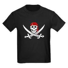 1jollyjackb2 T-Shirt