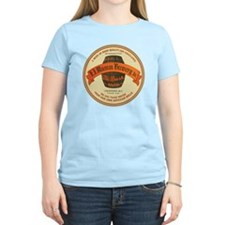 Mumm Brewery, Inc. T-Shirt