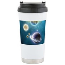 nss_Rectangular Canvas  Travel Mug