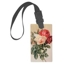 tr_smal_serving_666_H_F Luggage Tag