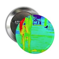 "SALUKI 5 - THERMAL 2.25"" Button"