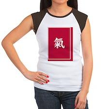 Japanese Kanji Spirit ( Tee