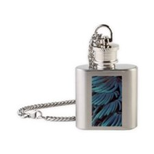 ipad2_folio_cover Flask Necklace