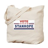 Doug Stanhope in 2008 Tote Bag