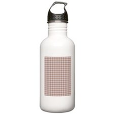 use4285 Water Bottle