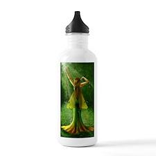 Rise n shine Water Bottle