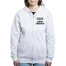 WPF: Melee Ash Grey T-Shirt