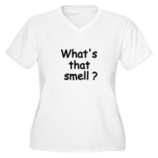 Whats that smell T-Shirt