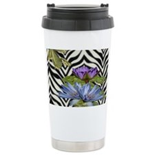 Kasey Elongated Travel Mug