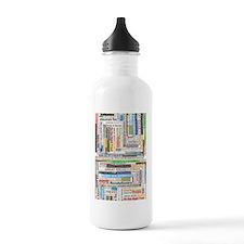 Success V Water Bottle