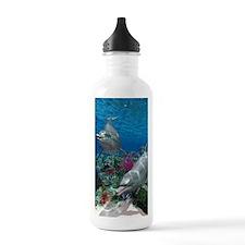 ow_Cocktail Platter 74 Water Bottle