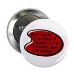 AFFAIRS OF DRAGONS Button