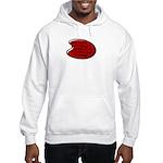 AFFAIRS OF DRAGONS Hooded Sweatshirt
