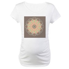 Mandala of Growth Shirt