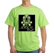 Jooce Boxx Original (Dark version) T-Shirt