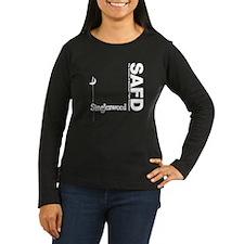singlesword T-Shirt