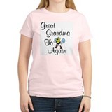 Great Grandma To Bee Again T-Shirt