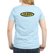 Troma Classic T-Shirt