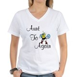 Aunt To Bee Again Shirt