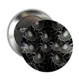 "Unique Psytrance 2.25"" Button (100 pack)"