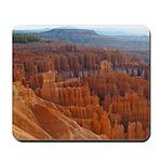 Bryce Canyon Mousepad