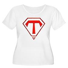 Cute Tina T-Shirt