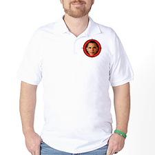 Barrys Balls T-Shirt