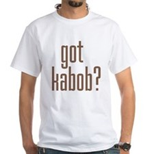 got kabob? Shirt