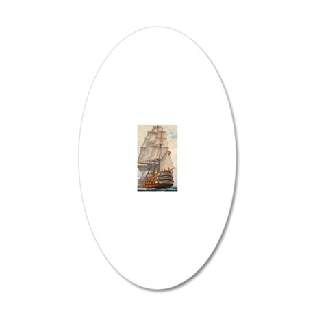 sas_iPhone 4_4S Switch Case_ 20x12 Oval Wall Decal