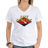 Dive Cayman Brac Shirt