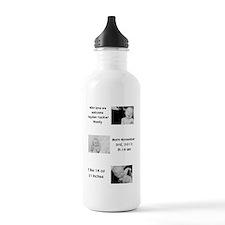 hayden Water Bottle