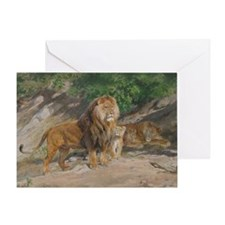 tkw_Rectangular Canvas Pillow Greeting Card
