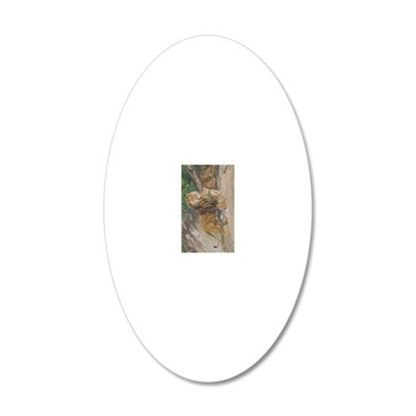 tkw_iPhone 4_4S Switch Case_ 20x12 Oval Wall Decal