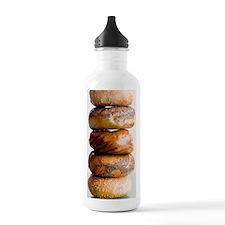 80617601 Water Bottle