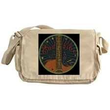 eadgbe-guit-color-PLLO Messenger Bag