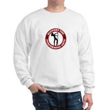 Support the performing arts Jumper