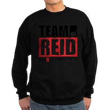 CMTeamReid1A Sweatshirt
