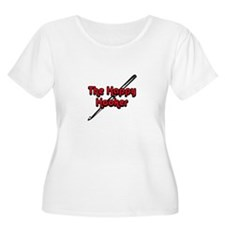 The Happy Hooker T-Shirt