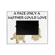 A Mothers Love Picture Frame