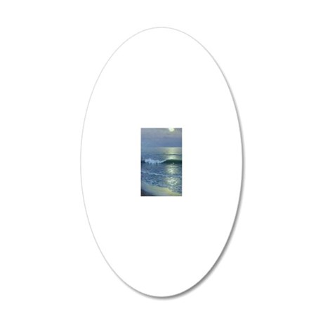 mr_iPhone 4_4S Switch Case_1 20x12 Oval Wall Decal