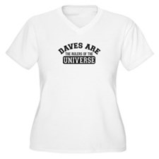 Daves Are T-Shirt