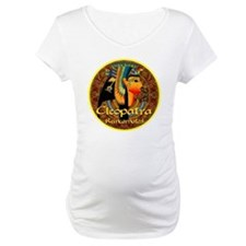 Cleopatra Reincarnated Persian C Shirt