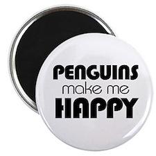 Make Me Happy Magnet