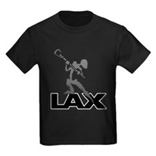 Abstract LAX T