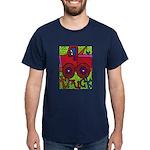 Truck Dark T-Shirt