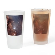 erogmousepadNT Drinking Glass