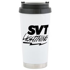 blksvtlightningtrans Travel Mug