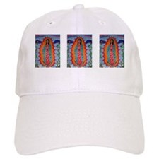 Our Lady of Guadalupe Baseball Cap